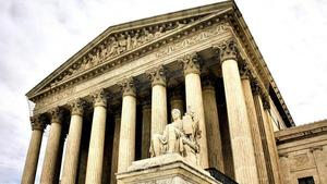 Supreme Court decides police need warrant for GPS trackers