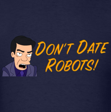 dont_date_robots.png
