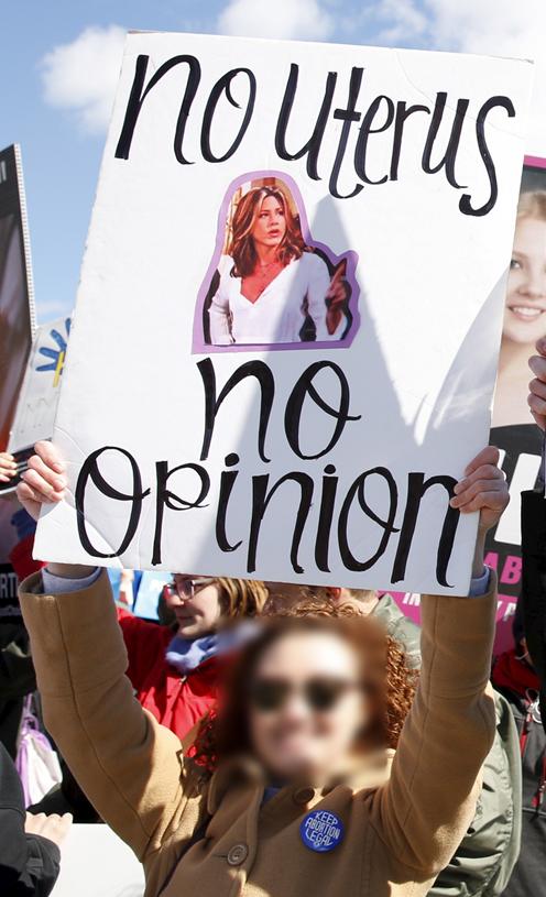 no-uterus-no-opinion