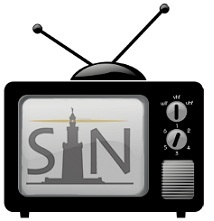SINergy TV