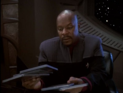 I need data on 5 different tablets because we only have 24th century technology.