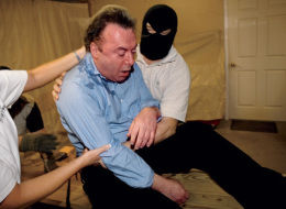 s-HITCHENS-WATERBOARDED-large