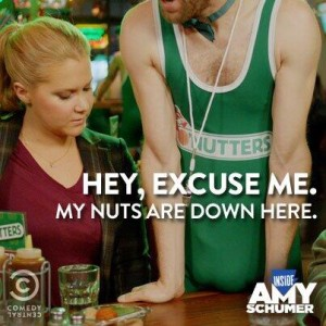 Image (c) Comedy Central