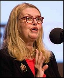 Susan Jacoby