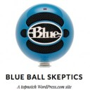 "New Interview about ""Psychology Gone Astray"" with the Blueball Skeptics"