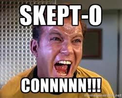 skeptoCONNNN