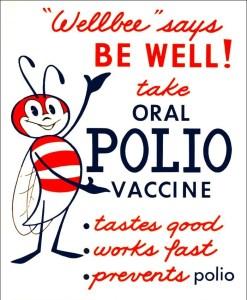 Polio_vaccine_poster