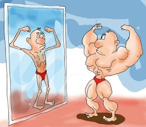 bodybuilder1small