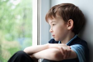 child-psychologyreactive-attachment-disorder