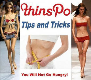 food menu for weight loss