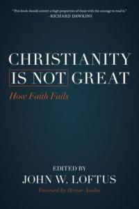 ChristianityNotGreat