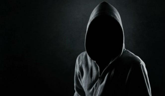 Hoodie-Ban-Law-A-Trayvon-Martin-Backlash-Critics-Claim-Racial-Discrimination-In-St.-Louis-665x385