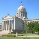 Atheist & Secular Oklahomans to invade State Capitol
