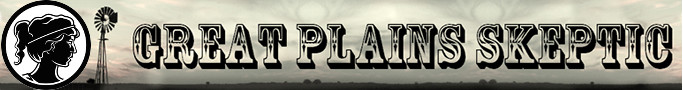 Great Plains Skeptic