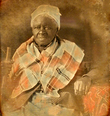 the methodology of female slavery jezebel and mammy The author made note whenever the character pope exemplified a popular african-american female stereotype: the mammy, the jezebel, and the sapphire the author counted how many times the actor exemplified one of the three stereotypes.