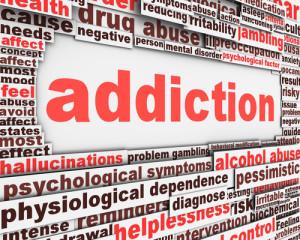 addiction-shutterstock