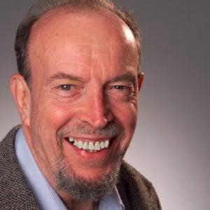 Siegfried Englemann