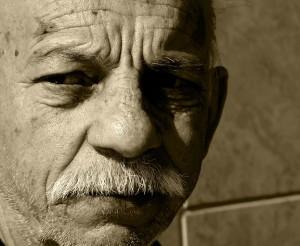 portrait-53899_960_720