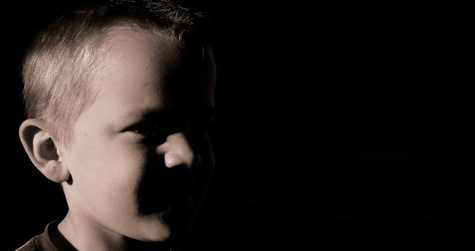 Pederastia y abuso sexual en Testigos de Jehová ~ De Avanzada