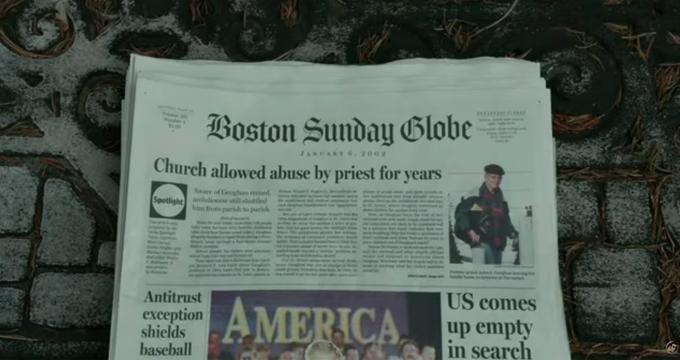 boston-globe-church-sex-abuse