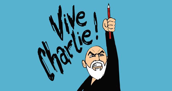 vive-charlie
