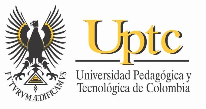 UPTC.jpg