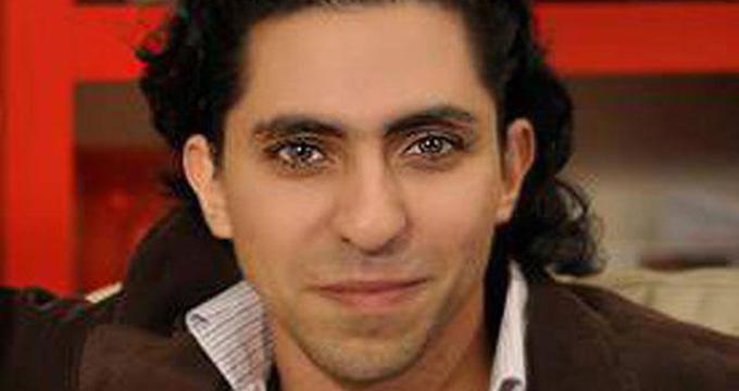 Raif-Badawi.jpg