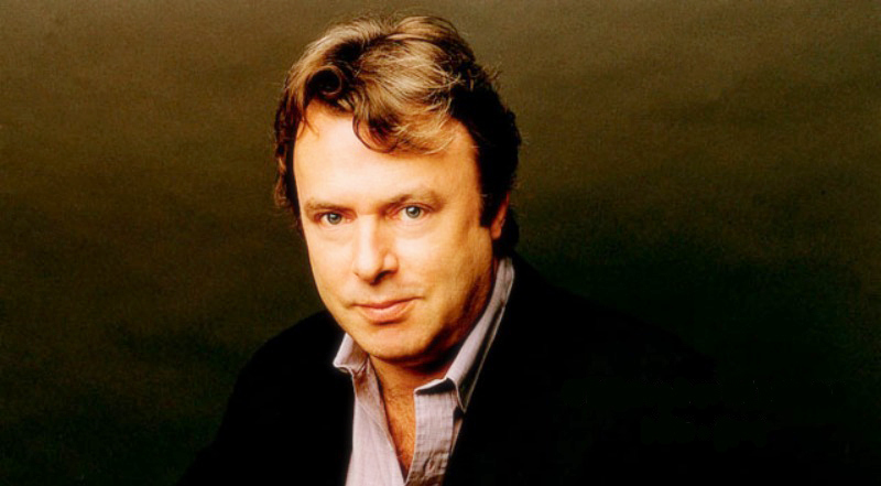 Christopher-Hitchens-Hitch.jpg