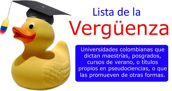 Lista-de-la-Vergüenza-Colombia.jpg