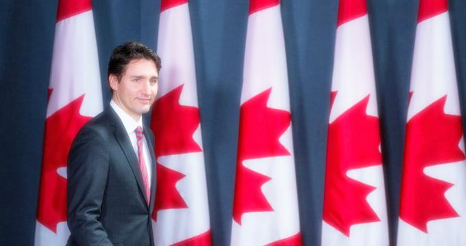 Justin-Trudeau-Canada.jpg