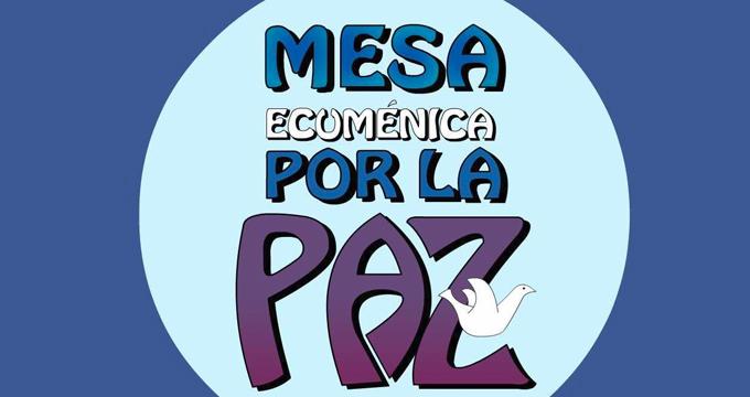 Mesa-Ecuménica-por-la-Paz-MEP.jpg