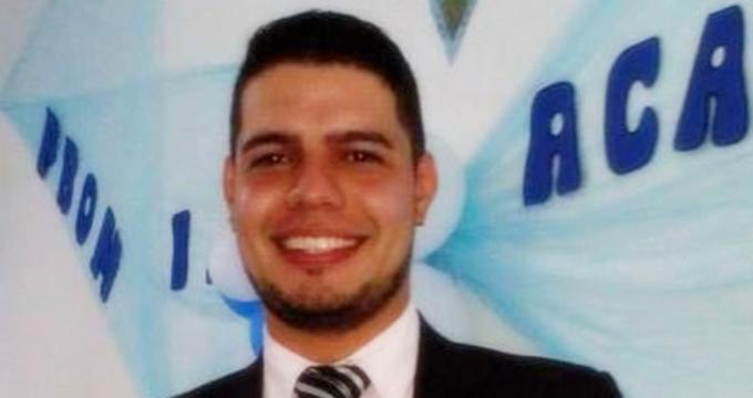 Miguel-Lorenzo-Trujillo.jpg