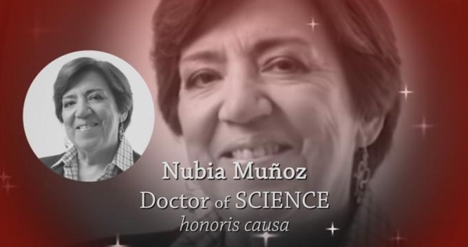 Nubia-Muñoz.jpg