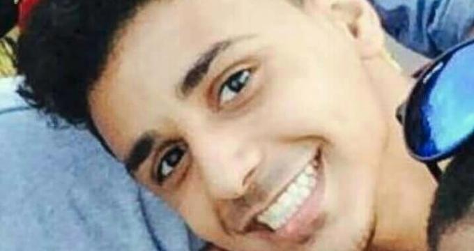 Omar-Mohammad-Bataweel.jpg
