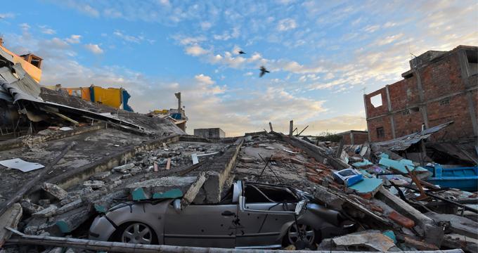 terremoto-Ecuador.jpg