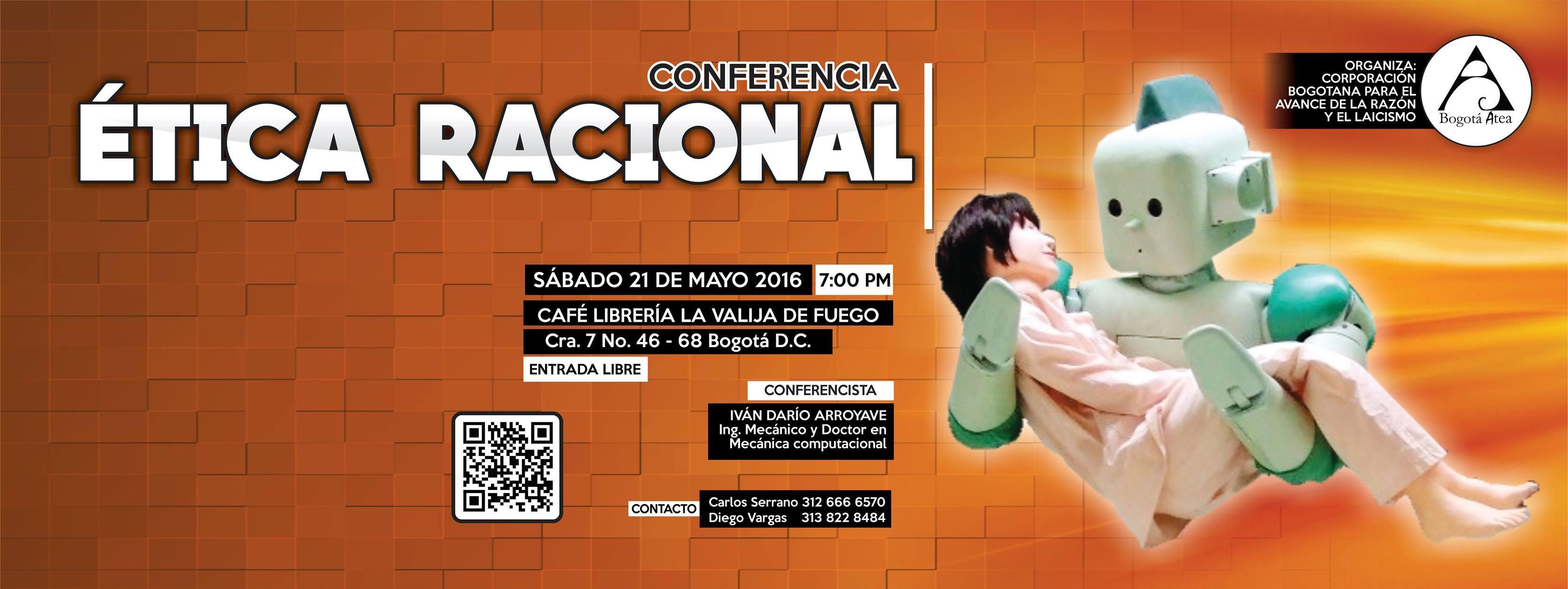 Ética-Racional-Bogotá-Mayo-2016.jpg
