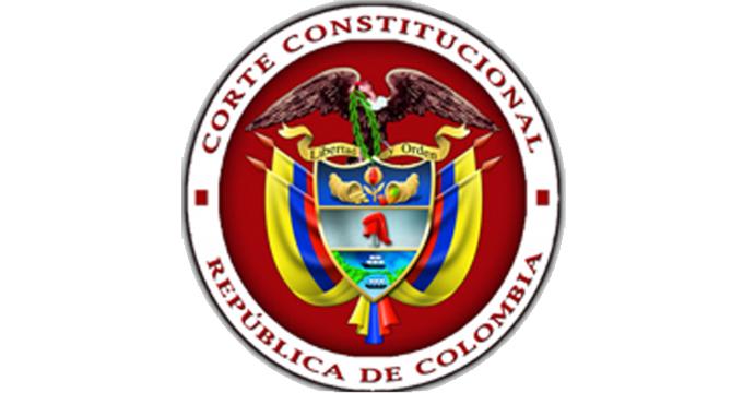 Corte-Constitucional-Colombia.jpg