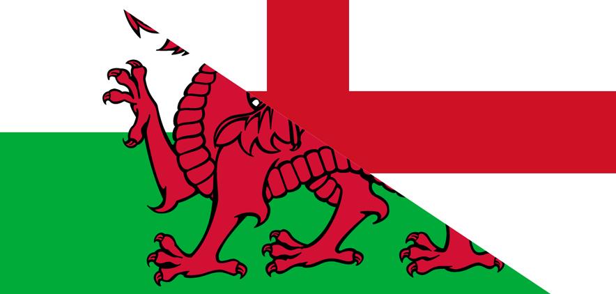 Gales-Inglaterra.jpg