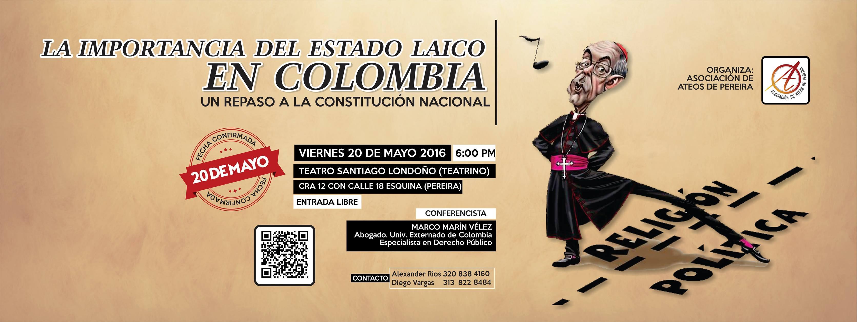 Importancia-Estado-Laico-Colombia-Mayo-2
