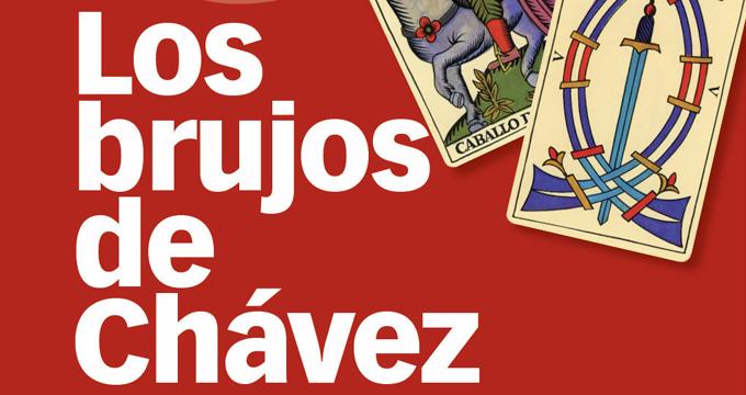 Los-brujos-de-Chávez.jpg