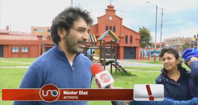 Néstor-Díaz.jpg