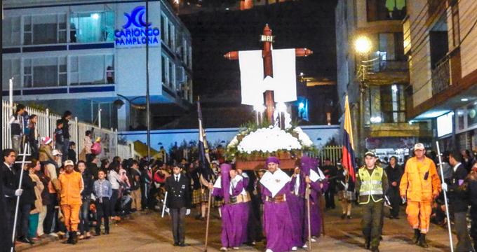 Semana-Santa-Pamplona.jpg