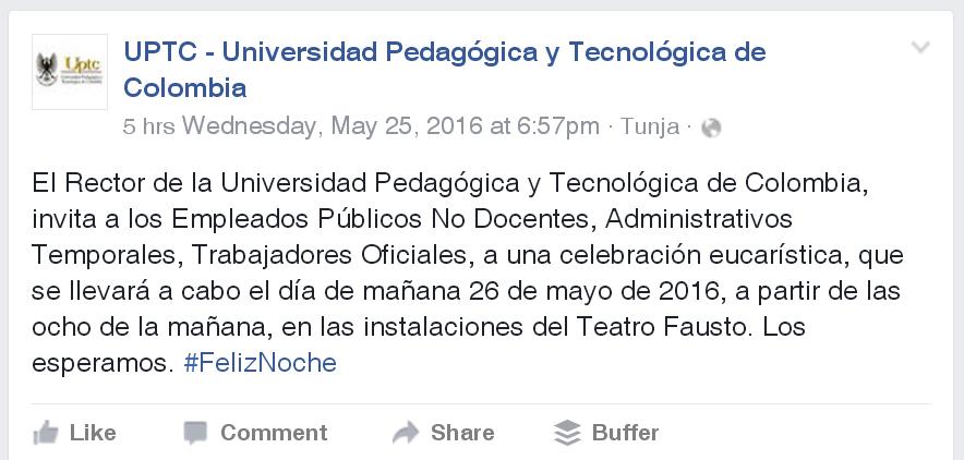 UPTC-invita-a-misa-25-mayo-2016.jpg