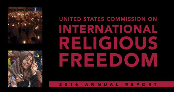 USCIRF-Report-2016.jpg