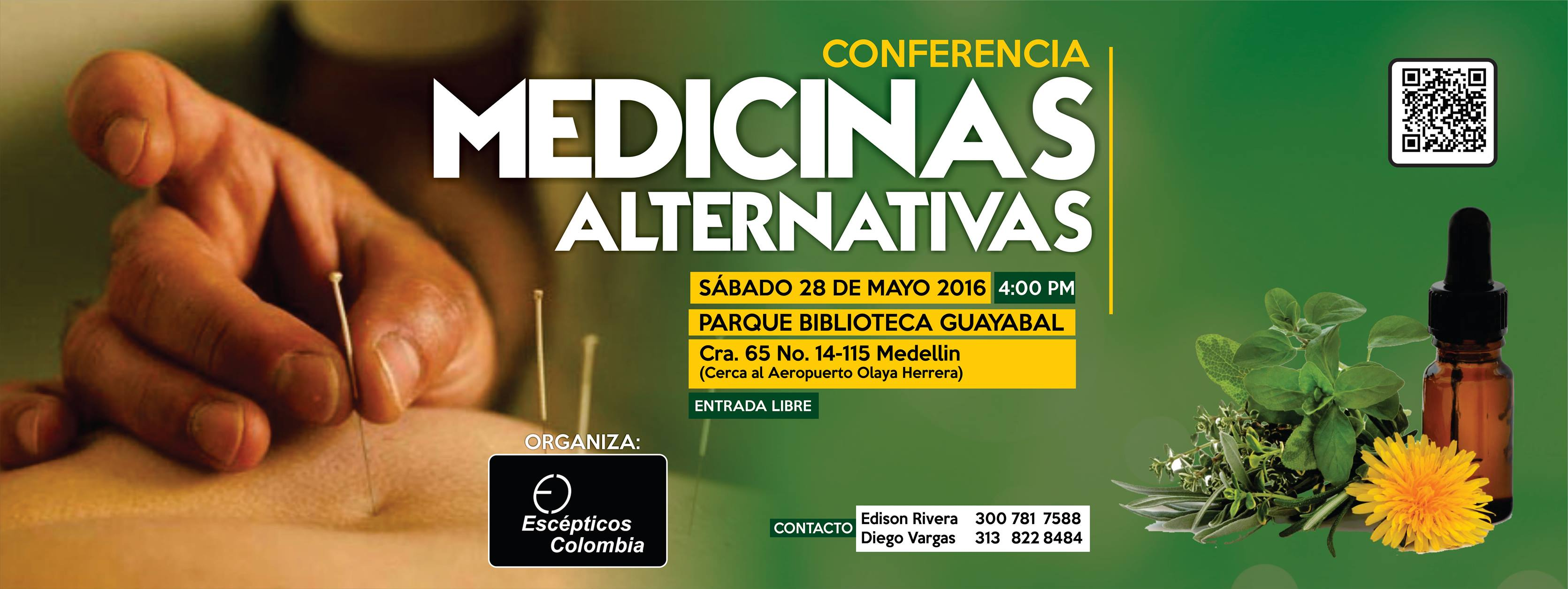 medicinas-alternativas-escepticos-colomb