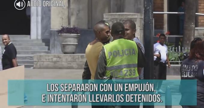 policía-Medellín-homofobia.jpg