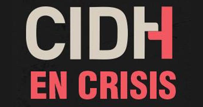 CIDH-en-crisis.jpg