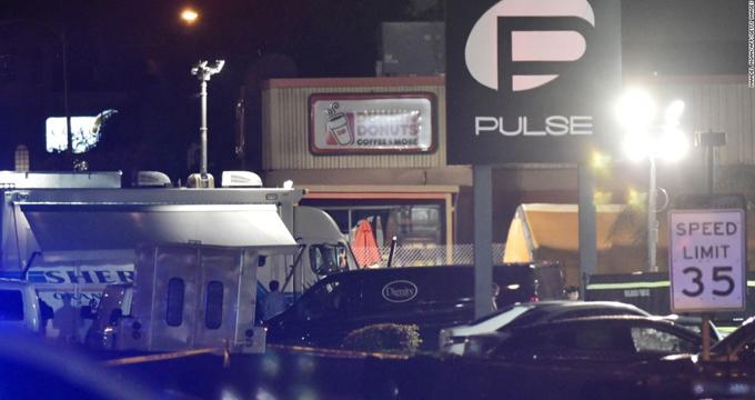 Pulse-Orlando-FL.jpg