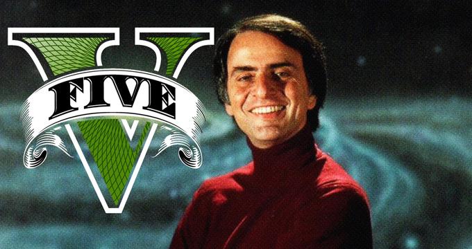 Sagan-GTA-V.jpg