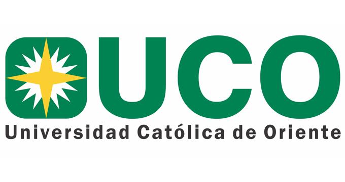 Universidad-Católica-de-Oriente-UCO.jpg